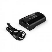 Auna MEGA080USB batterie