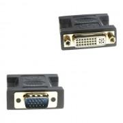 Adaptor DVI - VGA