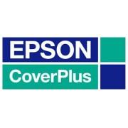 Epson DS-520 Scanner Warranty, 5 Year Return to base service