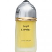 Cartier Pasha 100ml woda toaletowa [M]