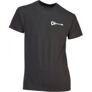 Charvel T-Shirt Charvel 6 Pack S