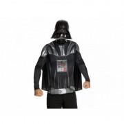 Darth Vader szett felnőtteknek 2 részes