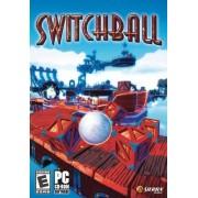 Vivendi Universal Switchball PC