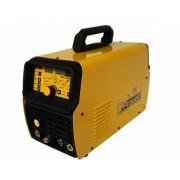 Aparat De Sudura Proweld Tig-250P Ac/Dc Sudura Aluminiu