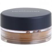 BareMinerals All-Over Face Color polvos minerales para contorno facial tono Warmth 0,85 g