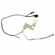 """Cable de Video Lcd para Dell Latitude E6430 14"""" WXGA"""