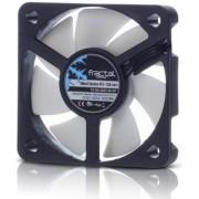 Ventilator Fractal Design Silent Series R3, 50mm