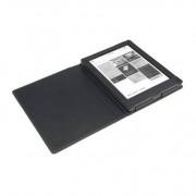 Gecko Kobo Bookcase Aura H2O Edition 2 Zwart