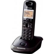 Panasonic Kx-Tg2511jtt Telefono Cordless Kx-Tg2511jtt