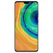 Telefon mobil Huawei Mate 30, Dual SIM, 256GB, 6GB RAM, 4G, Black