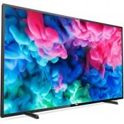 Philips 43PUS6503/12 4K UHD LED Smart TV