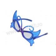 Ochelari haiosi in forma de fluture