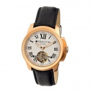 Heritor Automatic Hr2905 Franklin Mens Watch