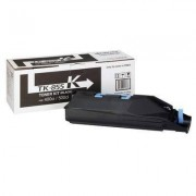 Kyocera TK-855k - 1T02H70EU0 toner negro