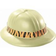 Wild Republic Safari Hat Ww [Toy] [Toy]