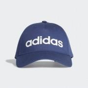 Adidas Бейсболка Daily adidas Performance Белый 58