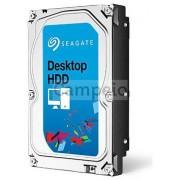 "Seagate Desktop HDD 3.5"" 4TB"