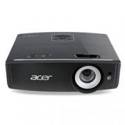 ACER P6600 20.000:1 5000 ANSI WUXGA DLP 3D VGA HDMI