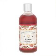 Quinta Essentia Organic Kesini Hair Oil Pure Natural Oragnic Hair Oil for Men and Women (90 ml)