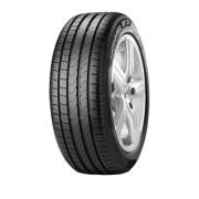 Anvelope Pirelli CINTURATO P7 205/55 R16 91V