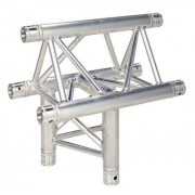 Global Truss F33T37 T-piece