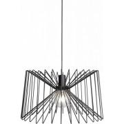 Nowodvorski Подвесной светильник Nowodvorski Ness 6768