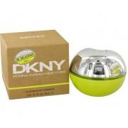 DKNY Be Delicious (Concentratie: Apa de Parfum, Gramaj: 30 ml)