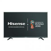 Hisense 43H5D Smart Televisor LCD de 43