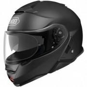 SHOEI Helmet SHOEI Neotec 2 Matt Black