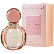 Bvlgari Rose Goldea 90 Ml Eau De Parfum Spray De Bvlgari