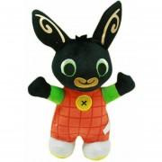 Bing Peluche Conejito Colgante Llavero Clip Bing Bunny Doll Toy