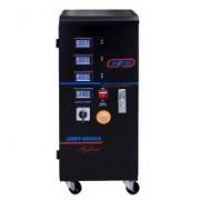 Трехфазный стабилизатор напряжения Энергия HYBRID 6000 (6 кВА)
