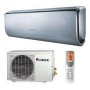 Klima uređaj Gree U-Crown GWH12UB-K3DNA4F GWH12UB-K3DNA4F GWH12UB-K3DNA4F