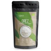 Pulbere din orez bio, 125g, Niavis
