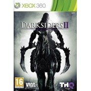 Third Party Darksiders II Neuf [Xbox360] 4005209161411 by THQ