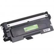 iColor Kompatibler Toner für Brother TN-2320, black, für z.B. MFC-L 2740 DW