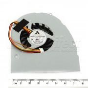 Cooler Laptop Lenovo Ideapad Y485P