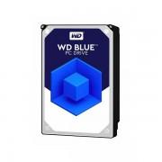 Tvrdi Disk WD Caviar Blue 4TB SATA 3 WD40EZRZ WD40EZRZ