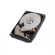 Toshiba MG04SCA40EE HDD 4TB interno 3.5 SAS 12Gb s NL 7200rpm 128 MB