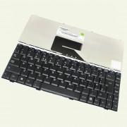 Tastatura laptop Fujitsu Amilo L7320 L7320GW Li1705 NOUA