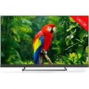 TCL TV LED 4K 140 cm TCL 55 EC 780
