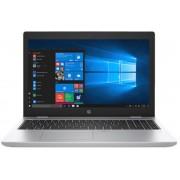 HP ProBook 650 G5/UMA i5-8265U/15.6
