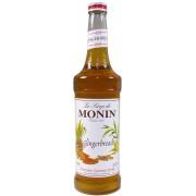 Monin Gingerbread/perník 0,7l