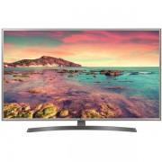 LG 43LK6100PLB Full HD WebOS 4.0 Smart LED Tv