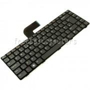 Tastatura Laptop Dell Inspiron 15R-7520 iluminata