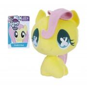 My Little Pony BOBBLE HEAD PLUSH- Hasbro