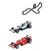 Jucarie Carrera Slot Go Plus 1:43 Next Race