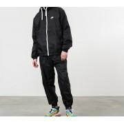 Nike Sportswear CE Woven Track Suit Black/ Black/ Black/ White