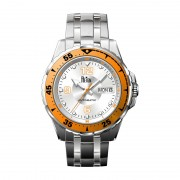 Reign Rn2205 Vincent Mens Watch