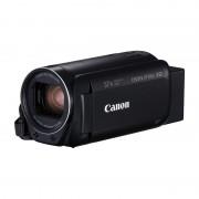 Canon Legria HF R806 Câmara de Vídeo FullHD Preta
